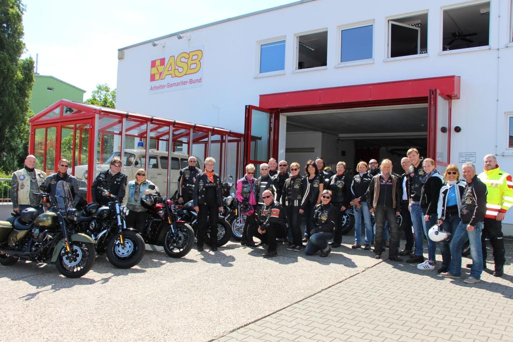 2017-06-24_AWZ_Harley-Tour 145-b-s.jpg