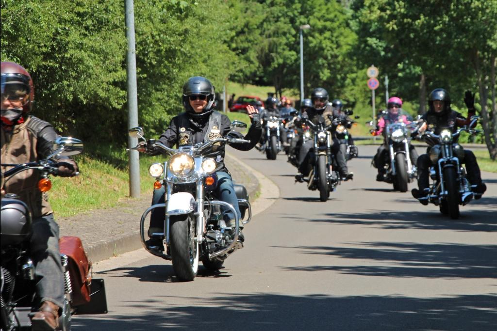2017-06-24_AWZ_Harley-Tour 289-b-s.jpg