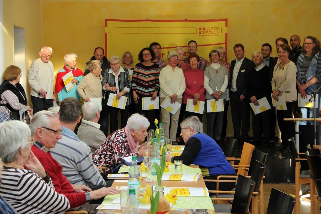 2018-02-24_Verein_Mitgliederehrung 15 Jahre (2)