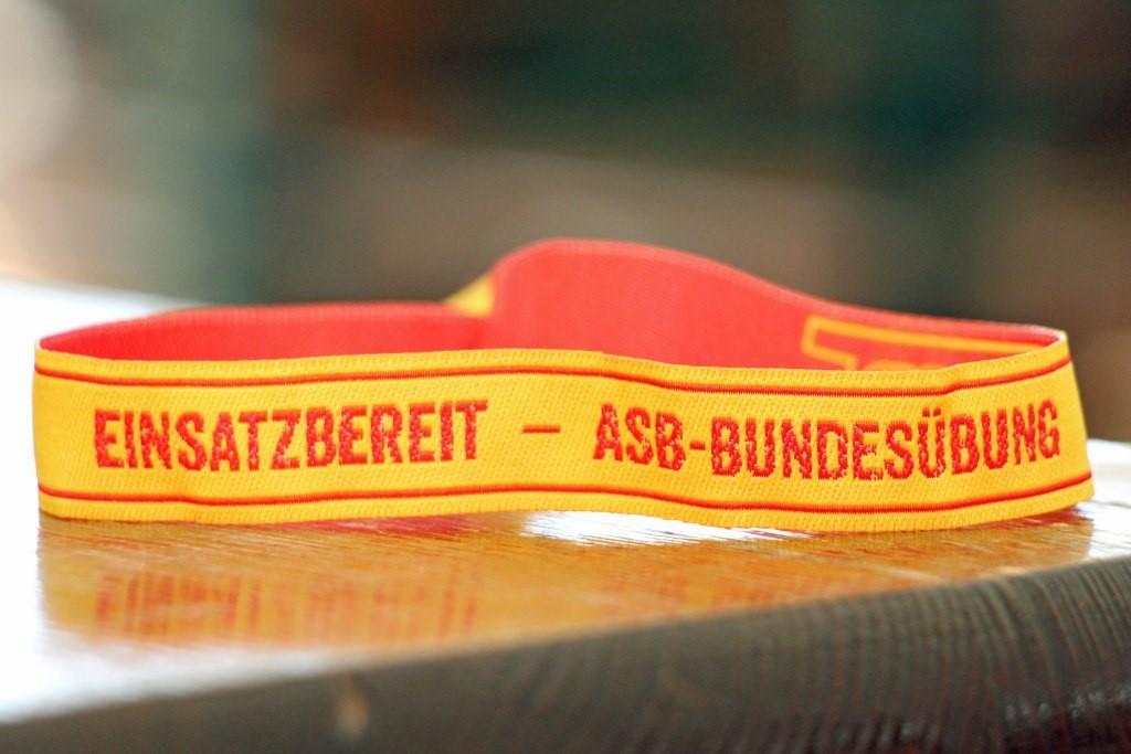 2018-09-22_SEG_Bundesuebung-Auswahl-fb (1).jpg
